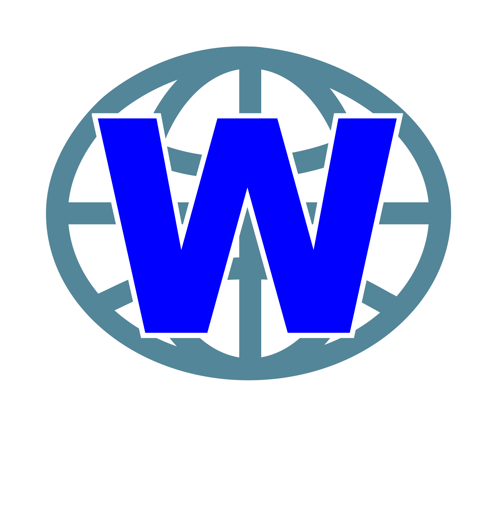 Worldwide Realty Logo
